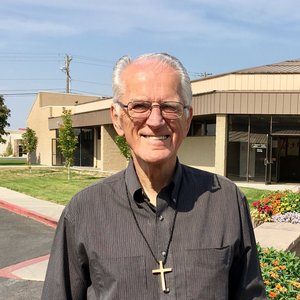 Pastor Jack Smith - 208-965-3481johnwesleysmith@gmail.com