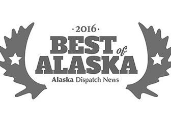 best-of-alaska-murray-orthodontics