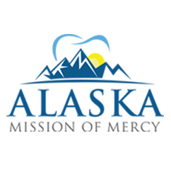 alaska-mission-of-mercy.jpg