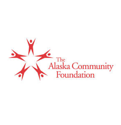 alaska-community-foundation.jpg