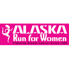 alaska-run-for-women.jpg