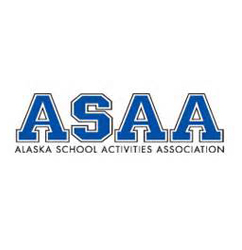 alaska-school-activities-association.jpg