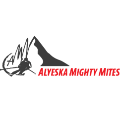 Alyeska-Mighty-Mites.jpg