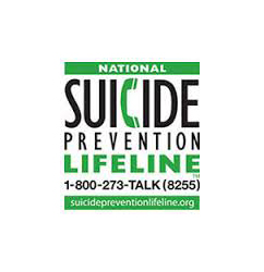 suicide-prevention-hotline.jpg