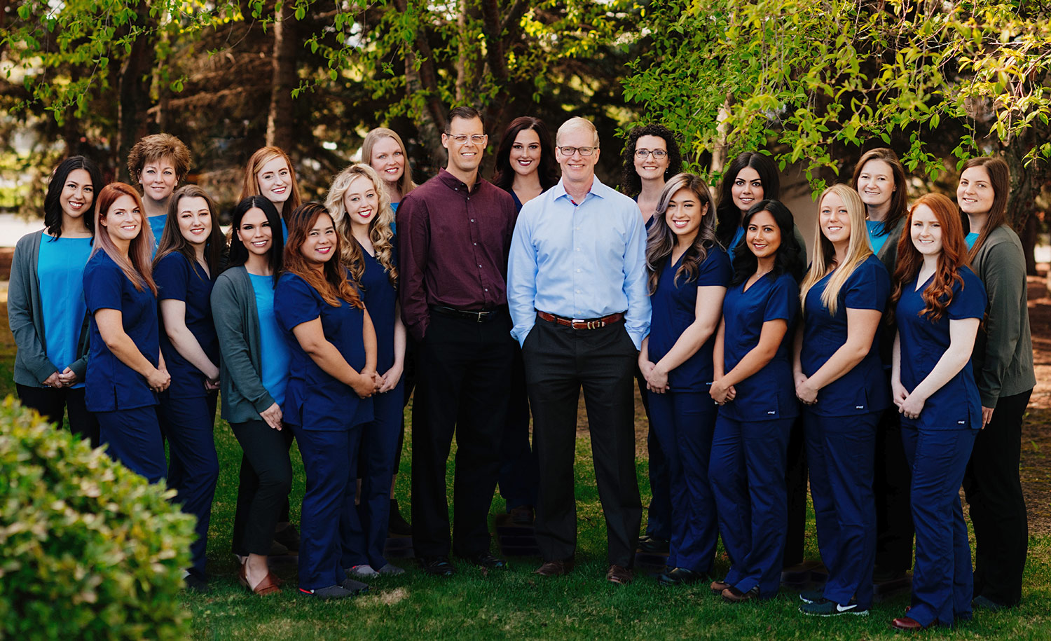 Murray-orthodontics-staff-alaska.jpg