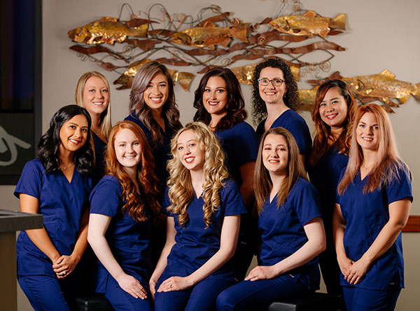 Murray-orthodontics-staff-south-anchorage.jpg