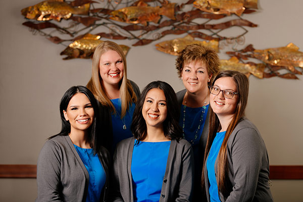 Murray-orthodontics-staff-anchorage.jpg
