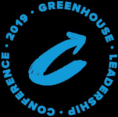 GLC-2019-Badge.png