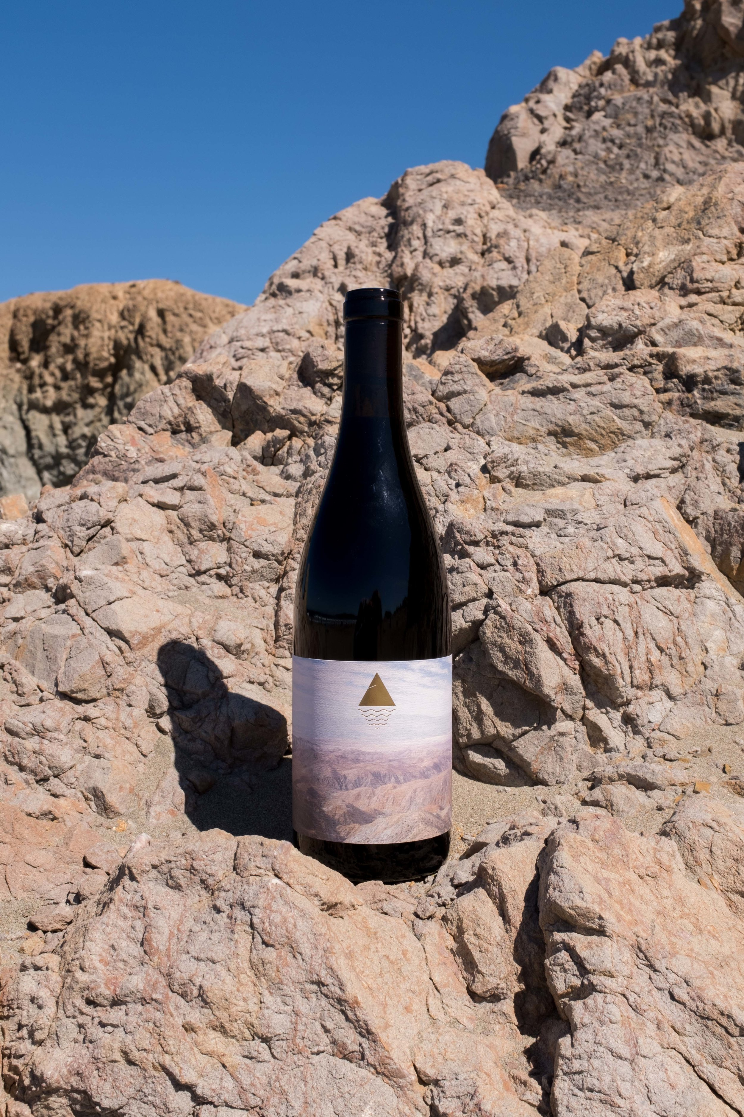 mountain-tides-wine-2017_clements-hils-bottle-petite-sirah.jpg