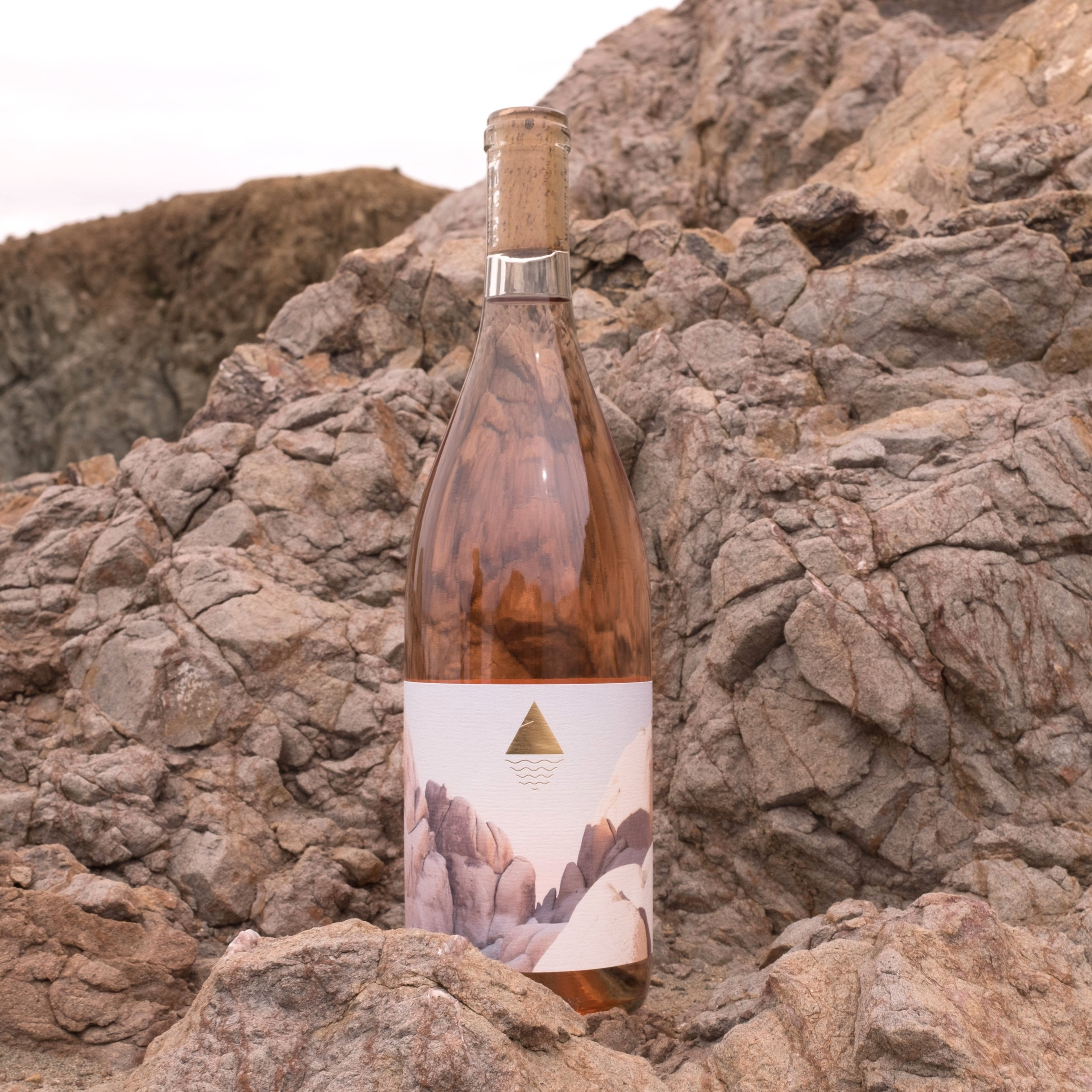 mountaintides-2018-clements-hills-rose-of-petite-sirah-spring-wine-release-2019-allison-watkins-photography.jpg
