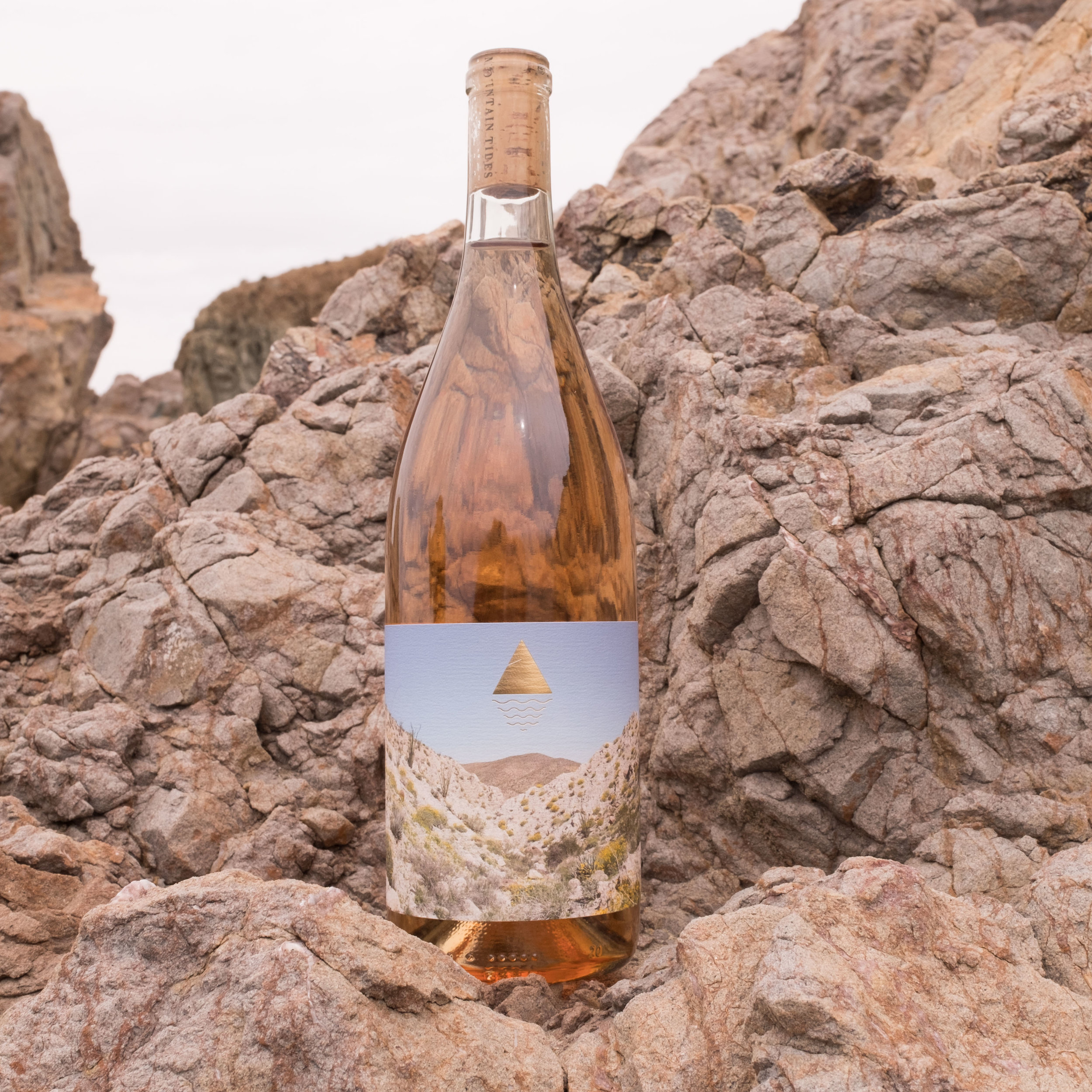 mountain-tides-wine-rose-california-wine-rosé-of-petite-sirah-new-california-wine.jpg