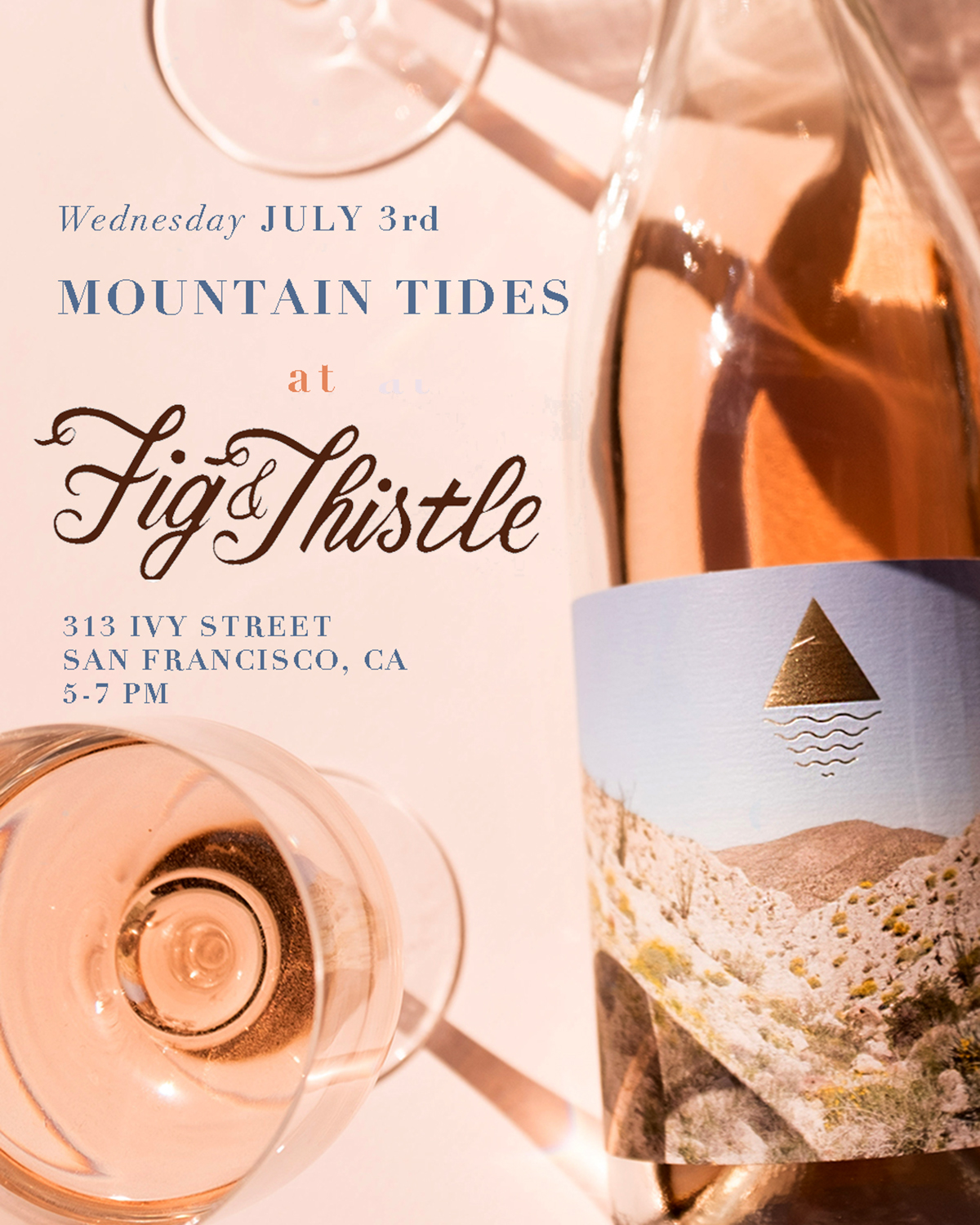 mountaintides-instagram-post-wine-label-design-rosé-spring-wine-release-2019-allison-watkins-photography.jpg