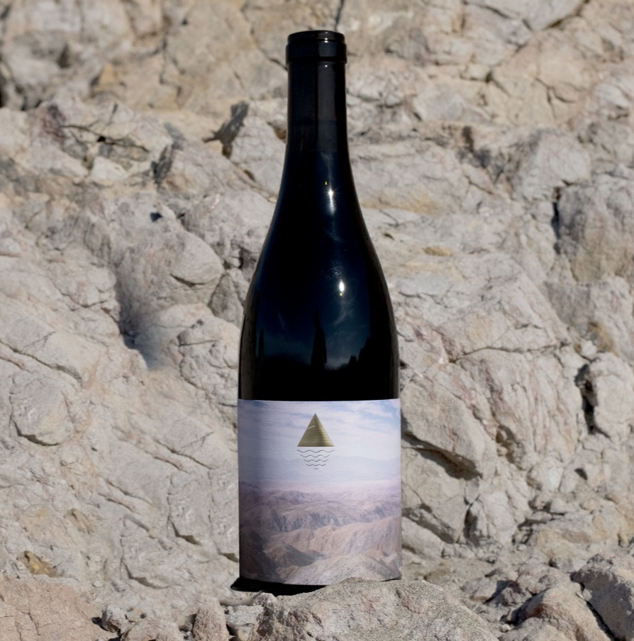 mountain-tides-2016-first-vintage-petite-sirah-new-california-wine-label-design.jpg