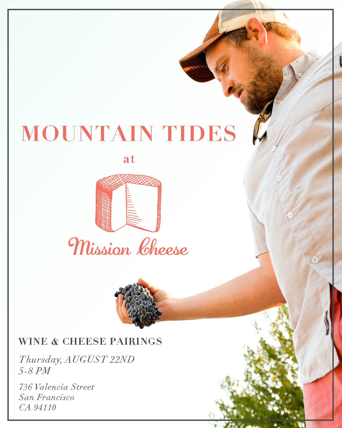 mountain-tides-wine-co-mission-cheese-san-francisco-POST-2.jpg