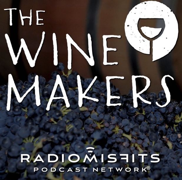 mountain-tides-wine-co-scott-kirkpatrick-podcast.png