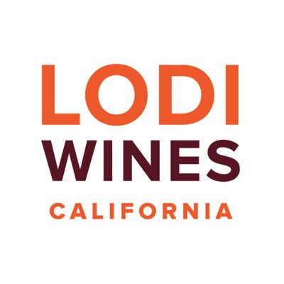lodi-wines-mountain-tides-wine-co-randy-caparoso.jpg