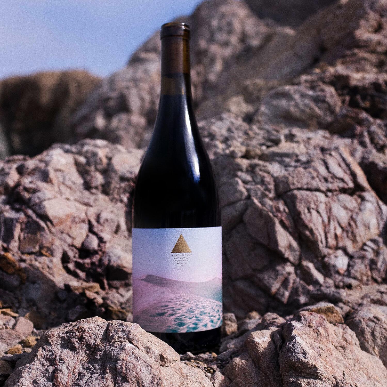 mountain-tides-wine-co-petite-sirah-contra-costa-2018-new-california-wine.jpg