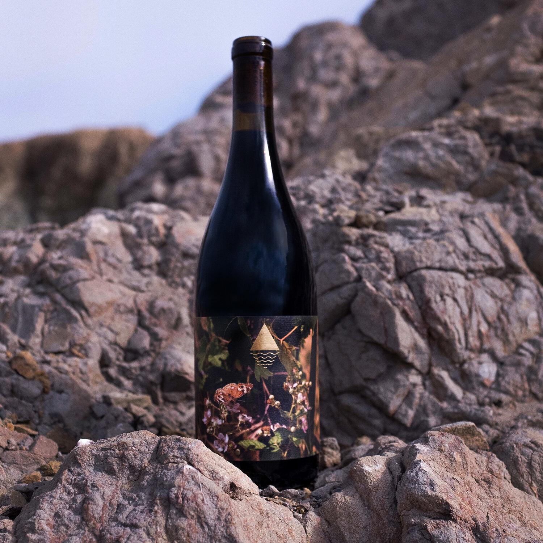 mountain-tides-wine-co-petite-sirah-palmero-2018-new-california-wine.jpg