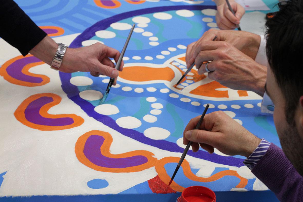 hands painting.jpg