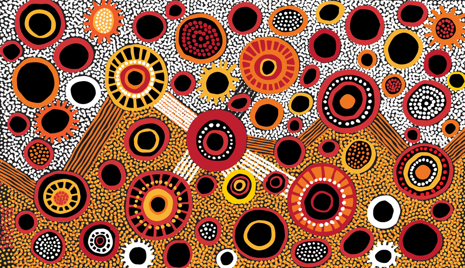 WORKSHOPS -       Facilitated Indigenous art workshopsCultural awareness / discovery workshopsRAP workshops    Normal 0     false false false  EN-AU X-NONE X-NONE                                                                                                                                                                                                                                                                                                                                                                                                                                        /* Style Definitions */  table.MsoNormalTable 	{mso-style-name: