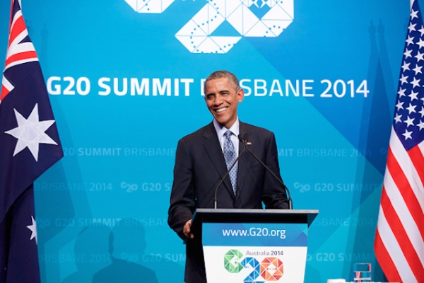 obama-addresses-reaction-to-imminent-immigration-reform-executive-action-at-g20-summit.jpg