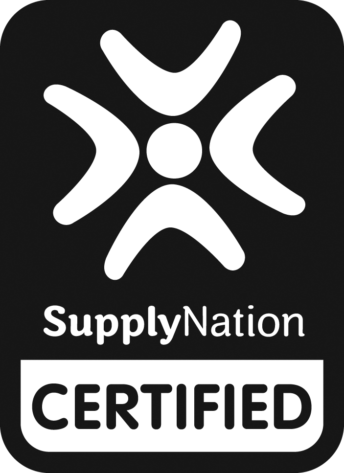 SupplyNation_Certified_BW.png