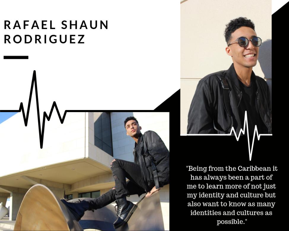Rafael Shaun Rodriguez.png
