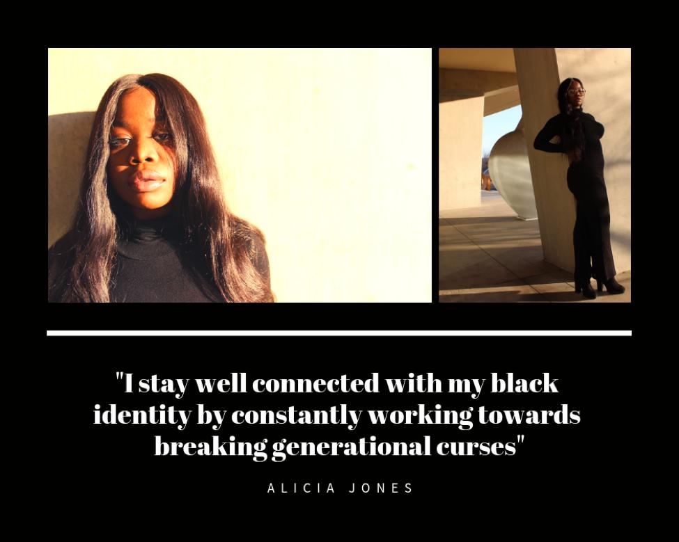 Alicia Jones.png
