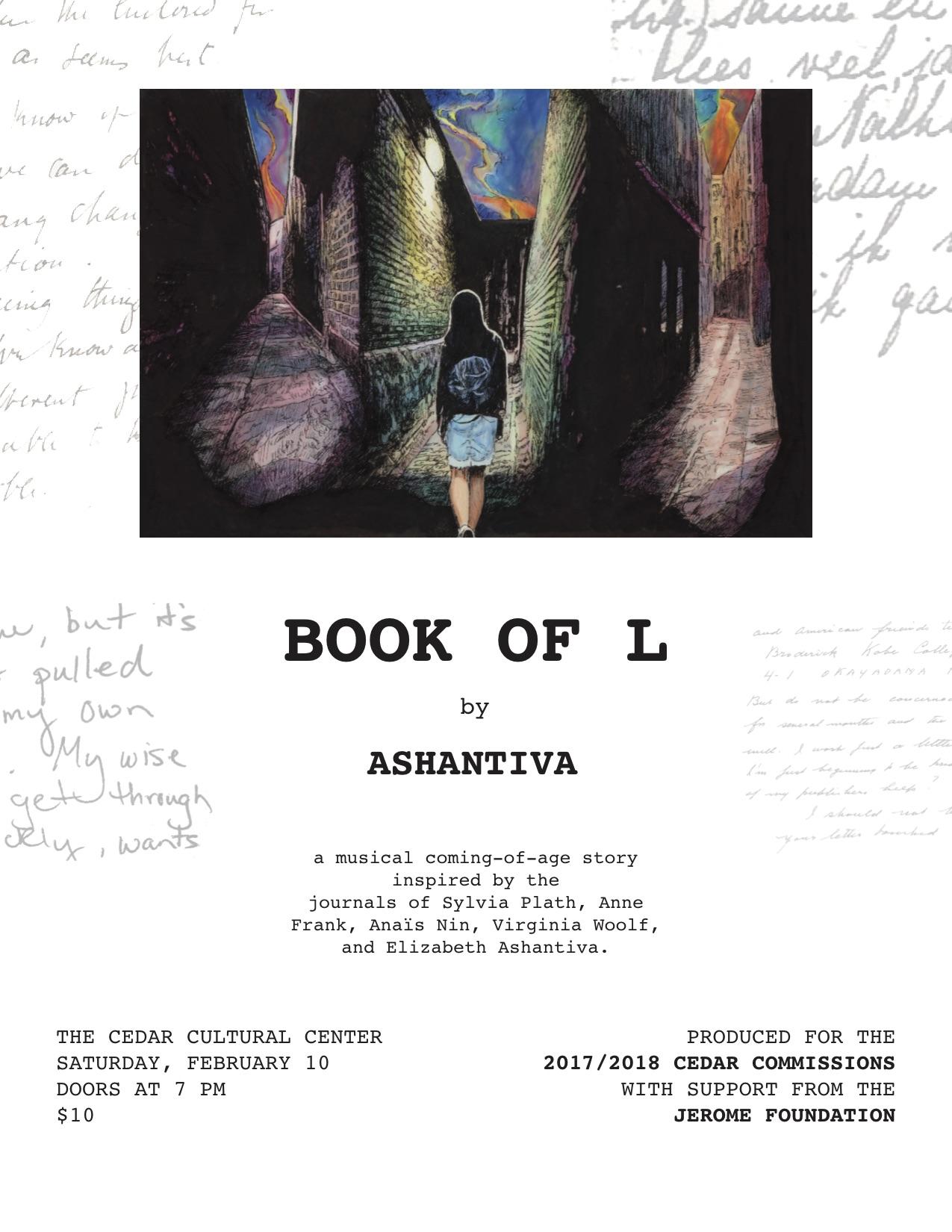 Book+of+L+Cedar+Commission.jpg