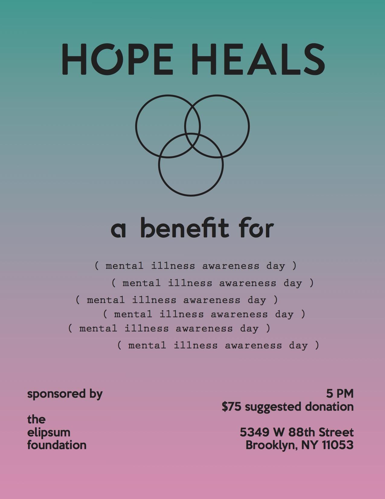 Hope+Heals.jpg