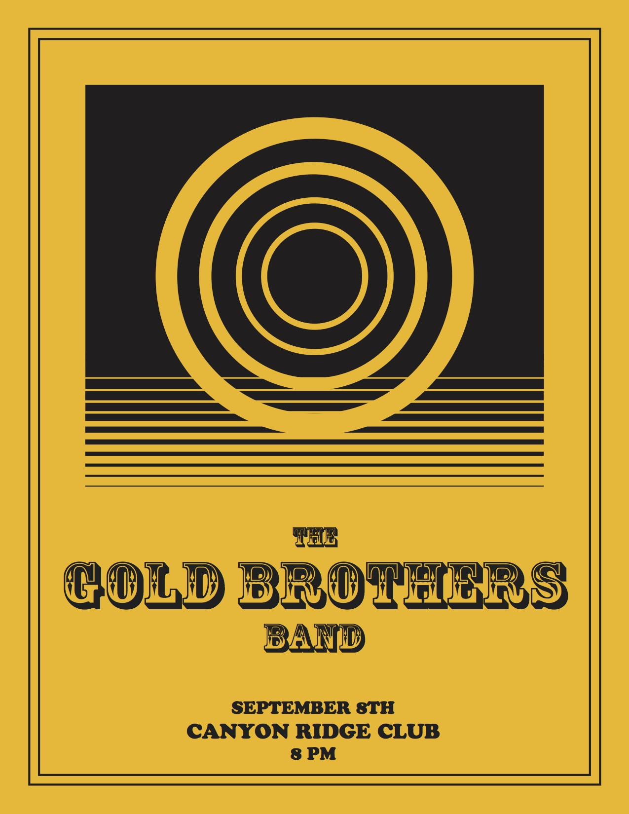The+Gold+Brothers+Show+Poster.jpg