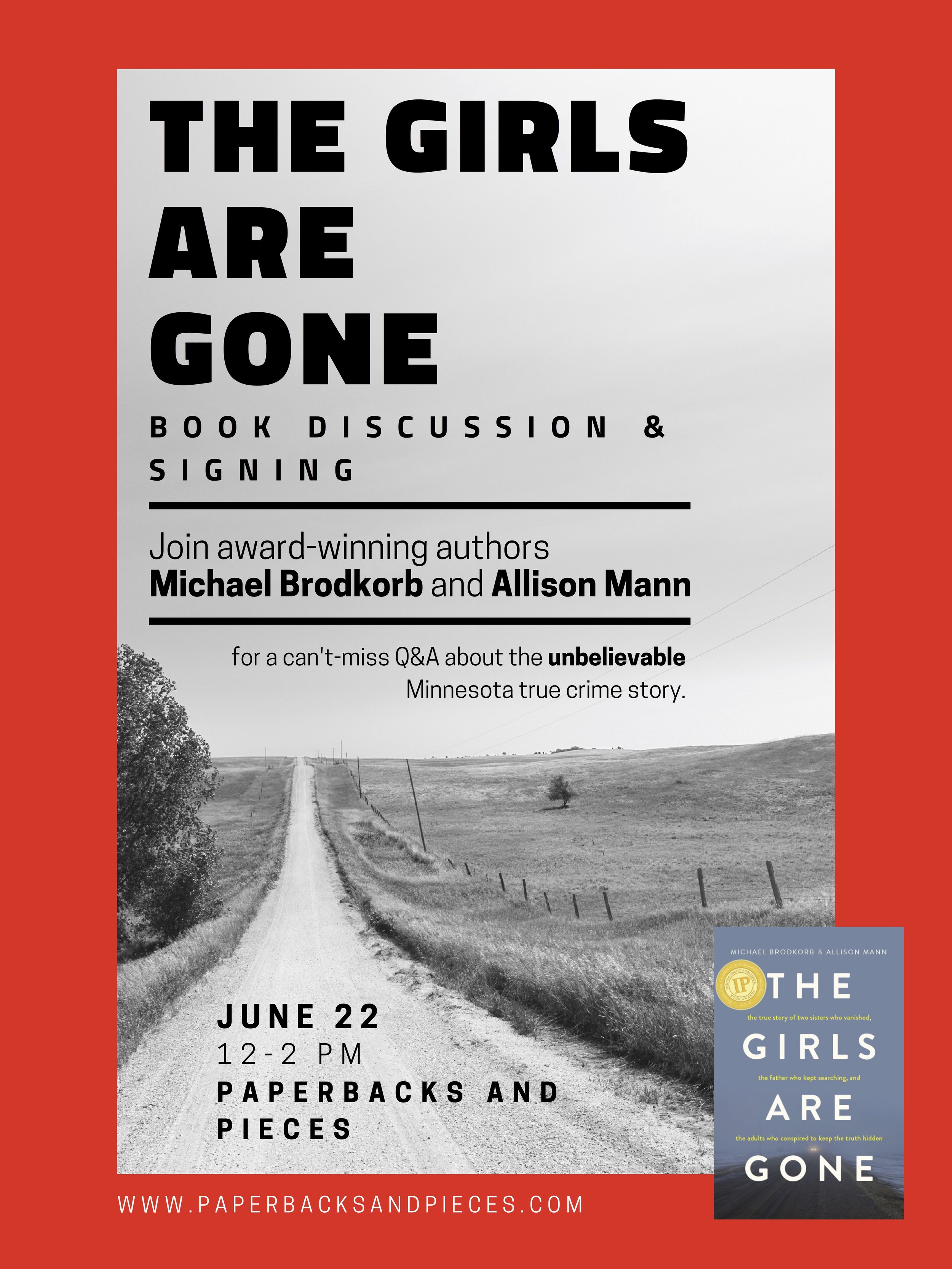 the girls are gone event poster.jpg