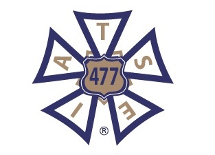 IATSE Local Lodge #477 - On May 6th ET web-cast a remote tabulation of mail-in paper and online ballots for Local #477 of the International Alliance of Theatrical and Stage Employees (Greater Florida). For a second straight Local 477 election, ET leveraged it's paper Clear Ballot and Sctyl-Secured online ballot platforms to provide voters a more accessible and transparent 'hybrid' voting environment. Election Trust looks forward to the opportunity to once again deliver our veteran election services to IATSE Local #477 in 2020!