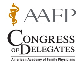 AAFP's 2017 COD Election - For the 9th straight year, the American Academy of Family Physicians (AAFP) asked Election Trust to conduct its Congress of Delegates balloting, this year in San Antonio. Since 2008, ET has conducted that election on its secured Scytl Pnyx online voting platform. On September 13th our smartcard-authorized, computer kiosk balloting again delivered the time-sensitive results AAFP needs to meet its on-site meeting agenda....we look forward to delivering our proven election services to America's Family Physicians again in 2018!