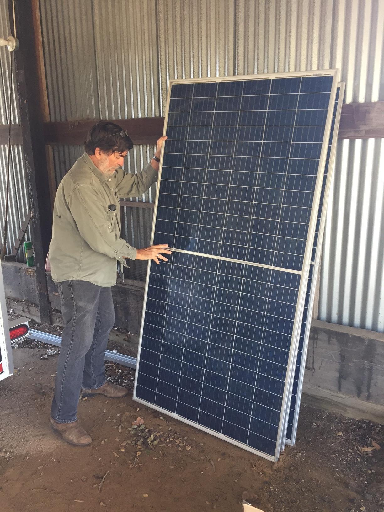 Solar Cooler Construction3.jpg