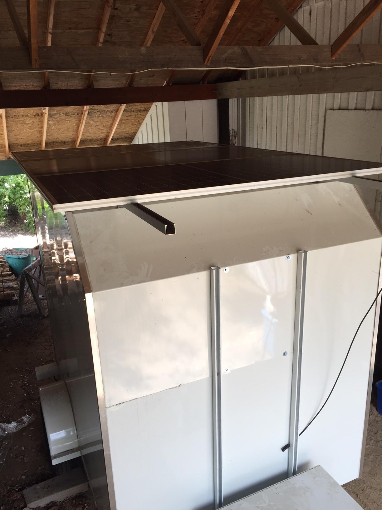 Solar Cooler Panels-up.jpg
