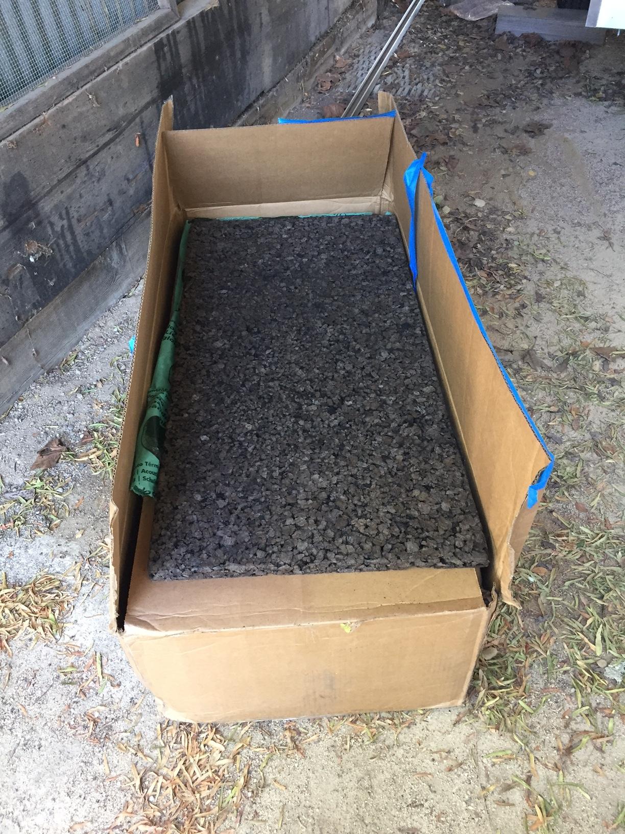 Solar Cooler cork.jpg