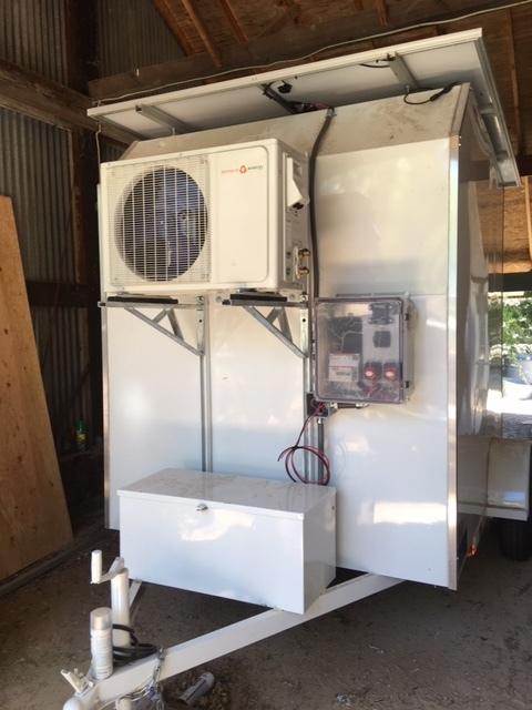 Solar Cooler Compressor.jpg