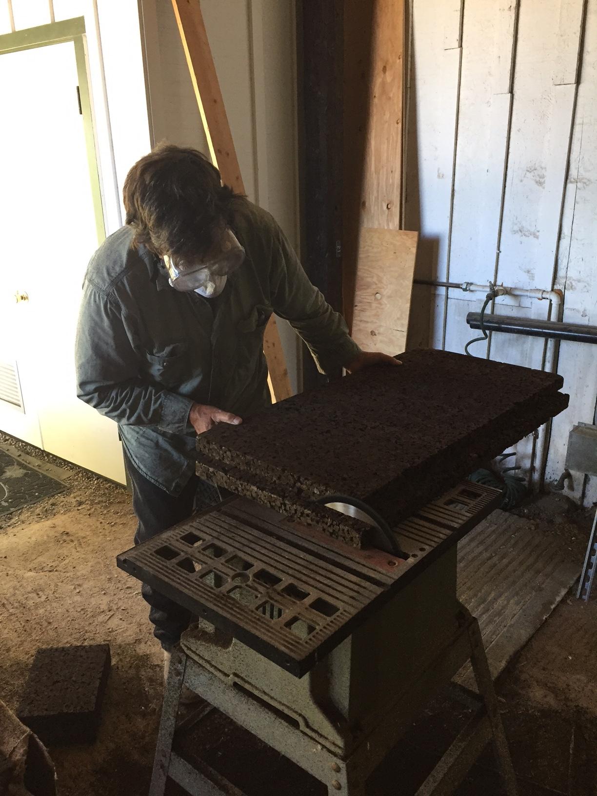 Cooler-sawing.jpg