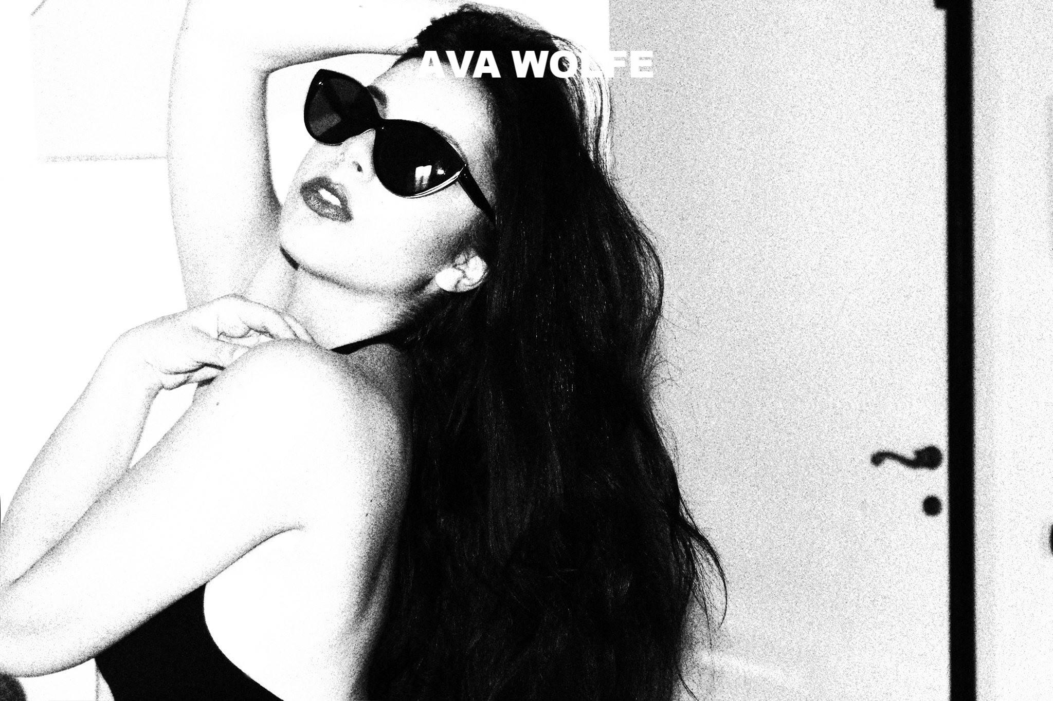 AVA WOLFE