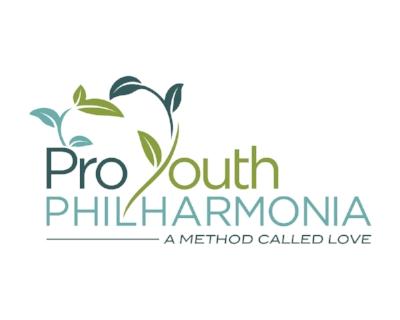 pro-youth-philharmonia_large.jpg