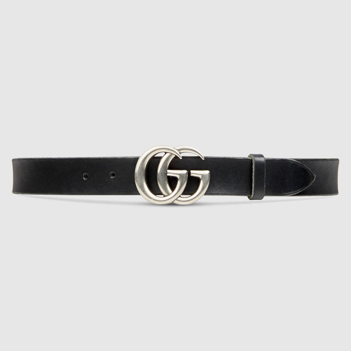414516_CVE0N_1000_001_100_0000_Light-Leather-belt-with-Double-G-buckle.jpg