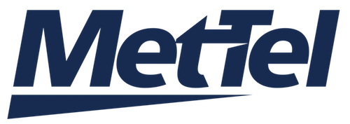 case_study_colocation_mettel