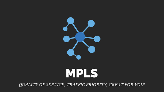 MPLS QOS Traffic Priority diagram.png