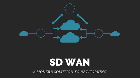 SD WAN.png