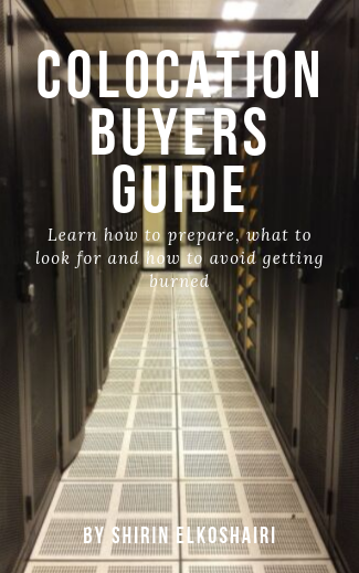 Copy of Copy of Colocation Buyers Guide For Landing Pages (1).png