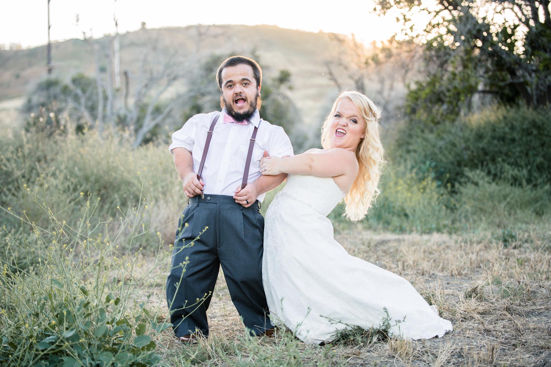 Mcwithey Wedding-20.JPG