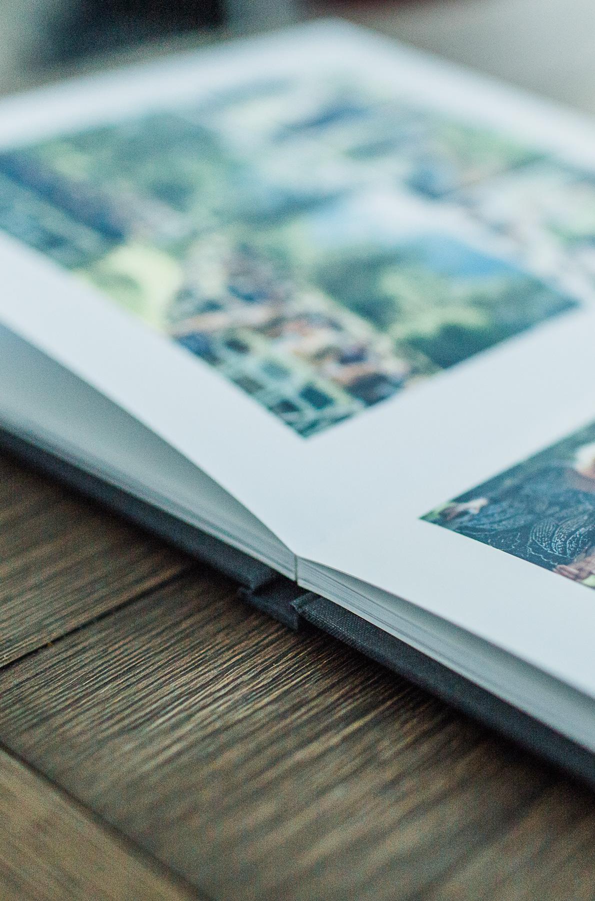 Album sample photos-3.jpg
