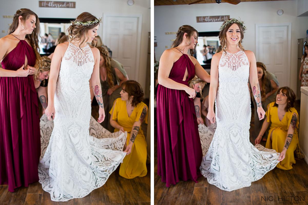 Cottonwood-Farms-Wedding-Photography-Bride-Prep.jpg
