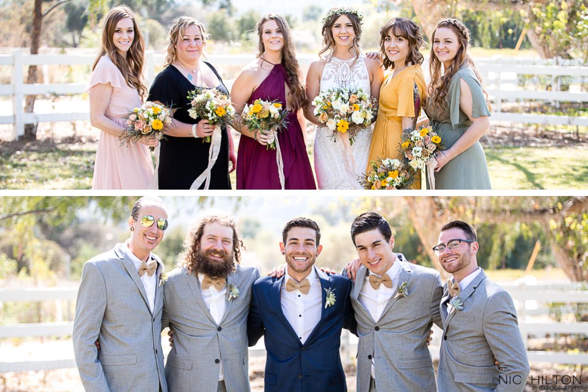 Cottonwood-Farms-Wedding-Photography-Bridesmaids-Groomsmen.jpg
